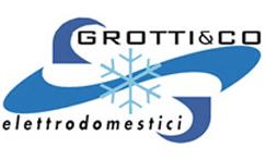 Home - Grotti Elettrodomestici